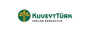 Kuveyttürk Bankası Otel Deniz Hesabı
